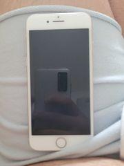 iphone 8 64 gb rosegold