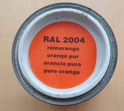 2 DOSEN ORANGE 750 ML