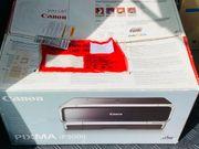 Canon Drucker Pixma IP5000