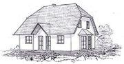Wir suchen ein Haus