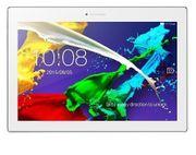LENOVO Tablet TAB2 A10-70
