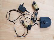 Kabel Adapter Stecker für PC