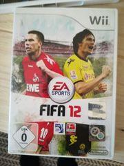Wii Spiele, FSK