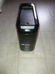 PC Acer Predator