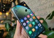 Smartphones Xiaomi Mi 10 Ultra