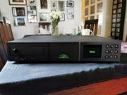 Naim Audio Uniti 2 Streamer