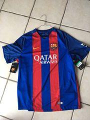 FC Barcelona Original