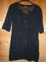 Pullover Kurzarm von Gina Benotti