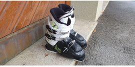 Skischuh Head für Junge