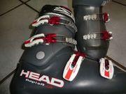 HEAD Skischuhe Head