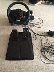 Spielekonsole PS 3