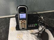Siemens Gigaset CX475 ISDN schnurlos