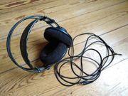 AKG K702 Kopfhörer