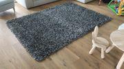 Teppich hochwertig