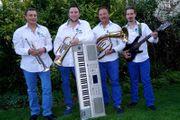 MUSIC LIFE Partyband Hochzeitsband Tanzband