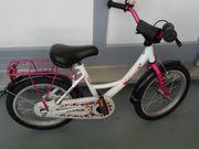 Tipp Tolles robustes Anfänger-Fahrrad für