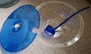 Bowle Gefäß für Maibowle 7