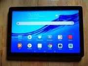 Huawei Tablet Mediapad T5