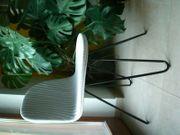Stuhl von Iker skandi skandinavisch