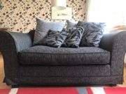 Sofa Sessel extrabreit