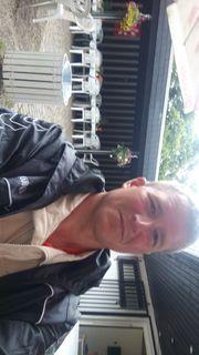 join. Partnersuche Strasburg finde deinen Traumpartner congratulate, you were