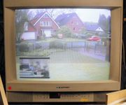 Blaupunkt CQM 70-130 TV Monitor
