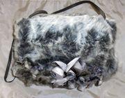 Damen Handtasche Desmo