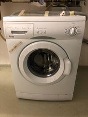 Waschmaschinen In Ofterdingen