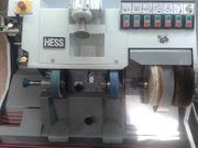 Hess Opal Combi 115