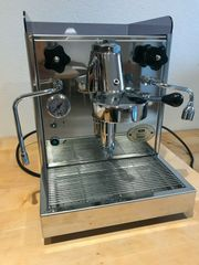 ECM Mechanika 2 Faema Espressomaschine