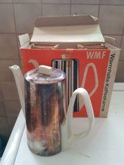 WMF Warmhalte Kaffeekanne