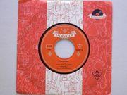 Schallplatte Die Ponny-Boys