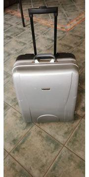 Hartschalen Koffer 65 L mit
