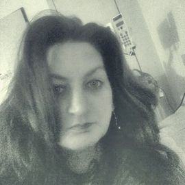 Frau gebunden sucht mann [PUNIQRANDLINE-(au-dating-names.txt) 42