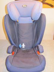 Auto-Kindersitz Römer Kidfix
