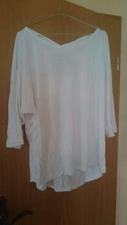 Shirts halbarm schwarz dunkelblau weiß