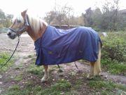 Outdoordecke Pferdedecke Decke