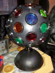 Disco Ball 30cm