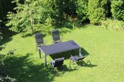 Gartentisch ca 200 x 100cm