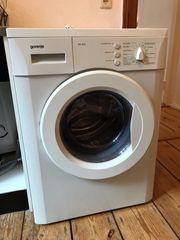 Waschmaschine Gorenje WA50101