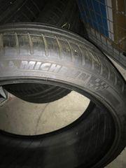 Sommerreifen Michelin Pilot Sport 3