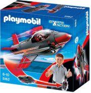 Playmobil 5162 Flieger