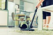 Reinigungskraft Haushaltshilfe gesucht