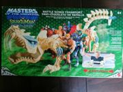 Motu 200x Battle Bones Neu