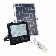 LED Solar Strahler für Straßenbeleuchtung