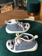 Superfit Schuhe in Stuttgart Bekleidung & Accessoires