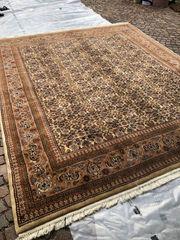 Teppich Indischer Bidjar PC268