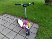 Roller Puky R1 Scooter Lernscooter