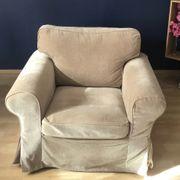 Sofa Sessel Stühle