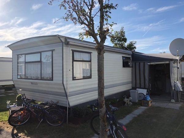 mobilheim mieten ostsee mobilheim mieten deutschland sterne camping und ferienpark ostsee. Black Bedroom Furniture Sets. Home Design Ideas
